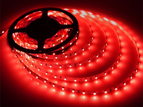 red-led-light-strip-3528
