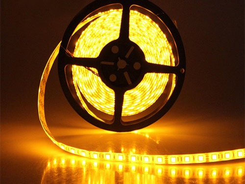 yellow-led-light-strip-5050