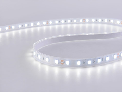 waterproof-5050-led-light-strips