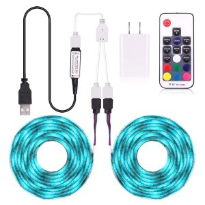 LED strip Splitters