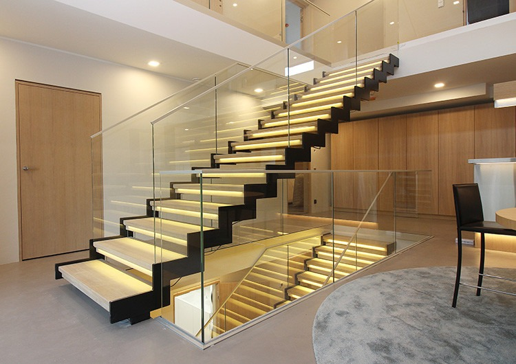 led-aluminum-profile-for-stairs-2