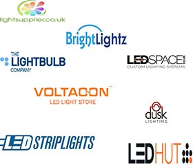 led-strip-light-supplier-in-UK