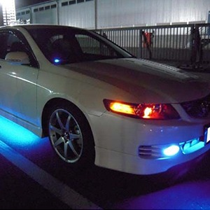 led-strip-light-for-car-2