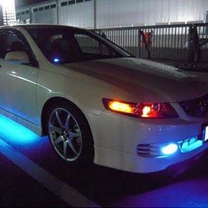 led-strip-light-for-car-2