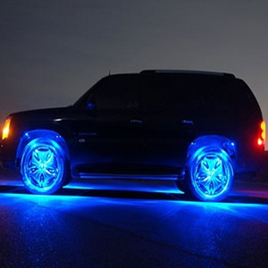 led-strip-light-for-car-3