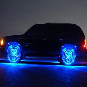 led-strip-light-for-car-3