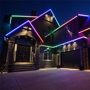 strip-light-for-festive