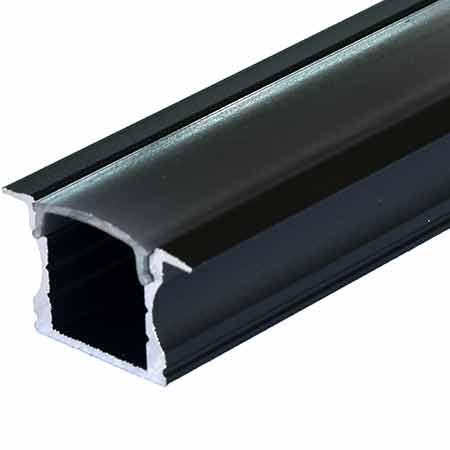 BLACK-LED-PROFILE-DIFFUSER-LT-1201