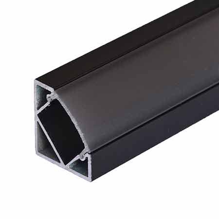 BLACK-LED-PROFILE-DIFFUSER-LT-1203