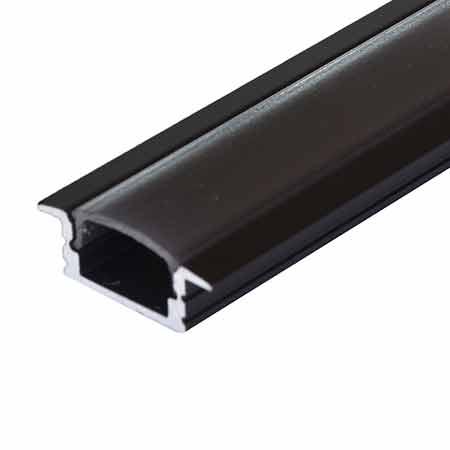 BLACK-LED-PROFILE-DIFFUSER-LT-1204