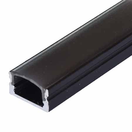 BLACK-LED-PROFILE-DIFFUSER-LT-1205
