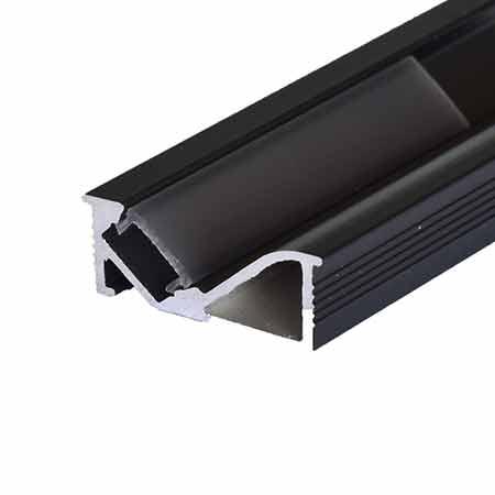 BLACK-LED-PROFILE-DIFFUSER-LT-2411