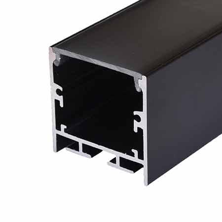 BLACK-LED-PROFILE-DIFFUSER-LT-3535