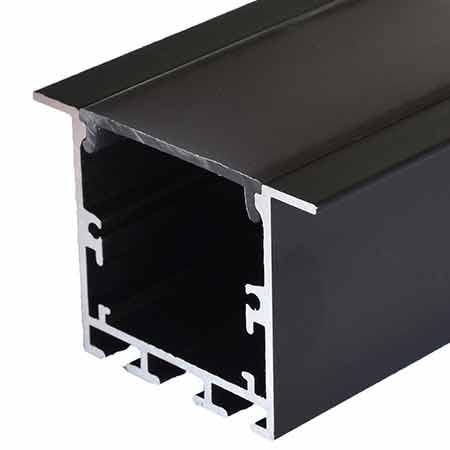 BLACK-LED-PROFILE-DIFFUSER-LT-5035