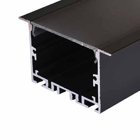 BLACK-LED-PROFILE-DIFFUSER-LT-6535