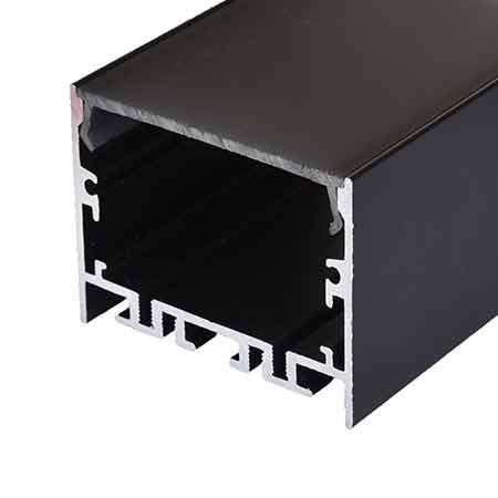 BLACK-LED-PROFILE-LT-5036