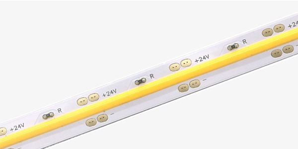 COB-LED-STRIP-LIGHT-24V