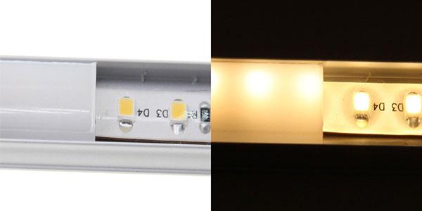 DOT-LESS-LED-STRIP-LIGHT