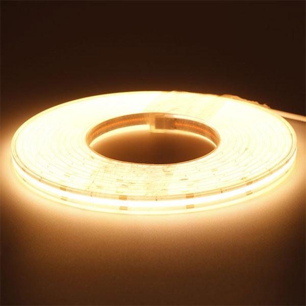 IP67-WATERPROOF-COB-LED-STRIP-LIGHT
