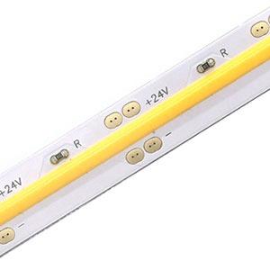 Install-cob-led-strip-light-1
