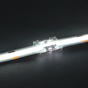 cut-cob-led-strip-light-5