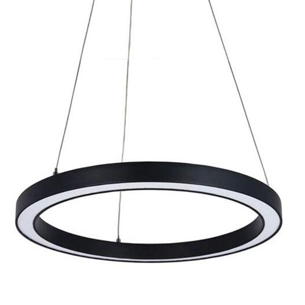 modern-led-circle-light