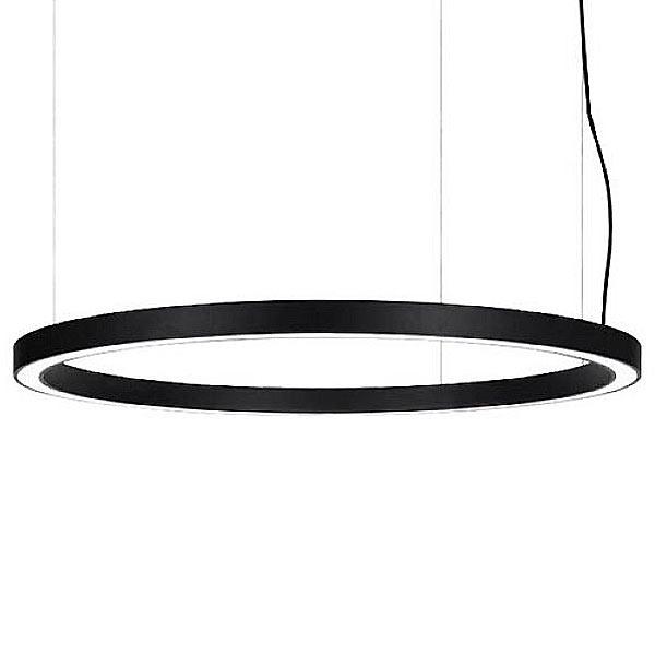 pendant-led-circle-light