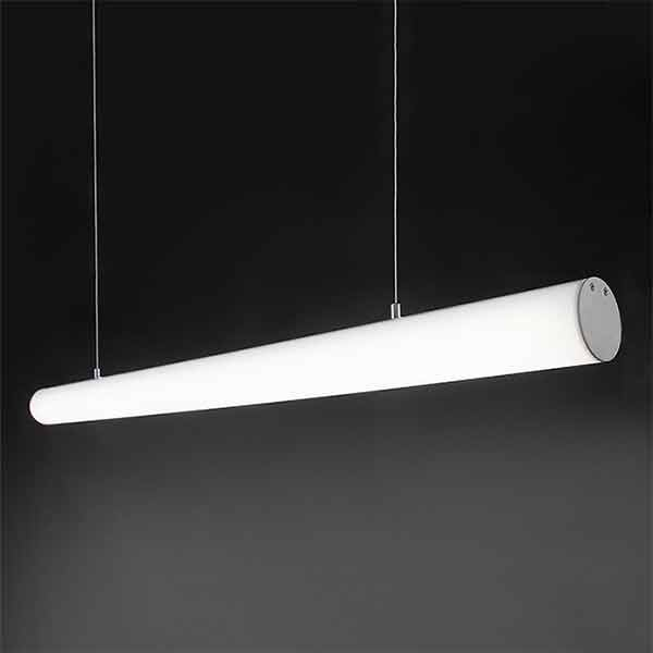 round-led-linear-light-fixture-T60