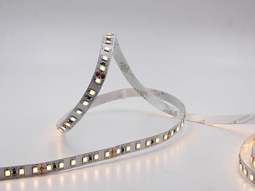 warm white 2835-120-24-led-strip-light