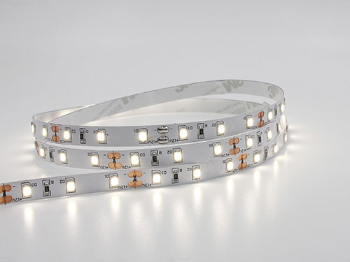 warm white 2835-60-12-led-strip-light