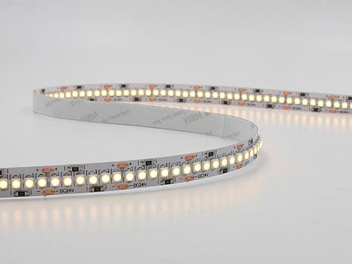 warm white 3528-240-24-led-strip-light