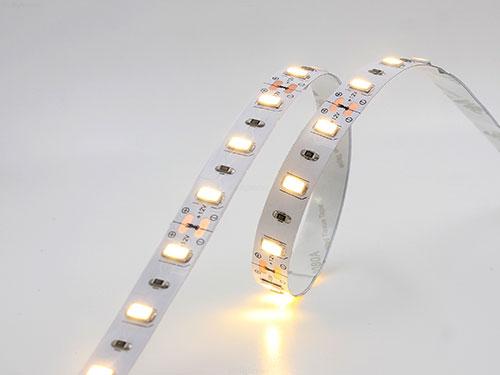 warm white 5630-60-12-led-strip-light