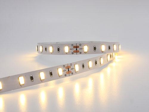 warm white 5630-60-24-led-strip-light