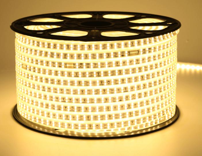 AC220V led strip light