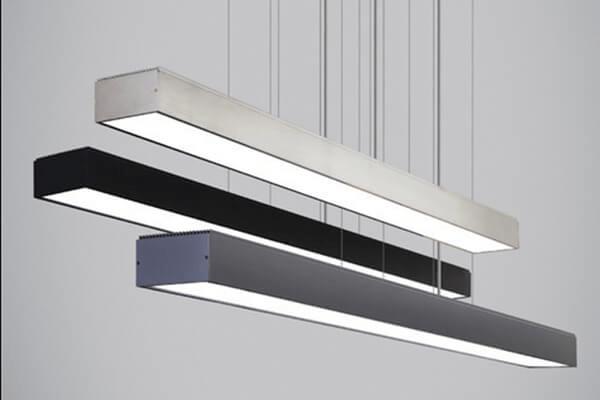Suspension Profile Light