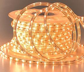 led-rope-light