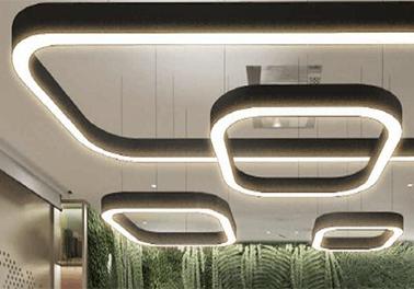 Custom-make-led-linear-light