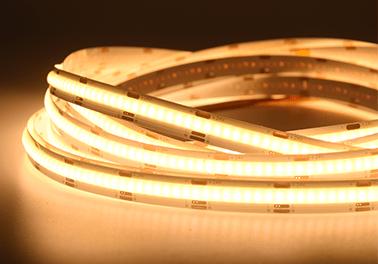 cob-strip-light