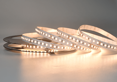 flexible-led-strip-light