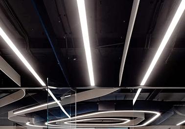 led-linear-light