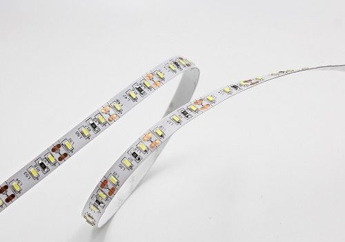 SMD3014 LED STRIP LIGHT SUPPLIER IN CHINA