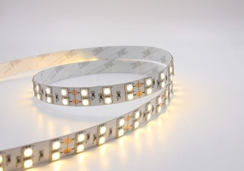 LT-5050WW120R-W24 LED STRIP LIGHT
