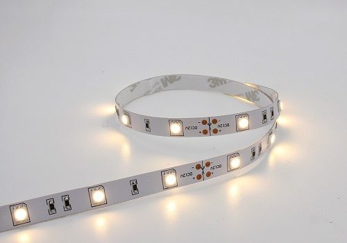 LT-5050WW30R-W12 led strip light