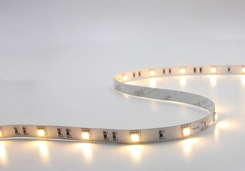 LT-5050WW30R-W24 LED STRIP LIGHT