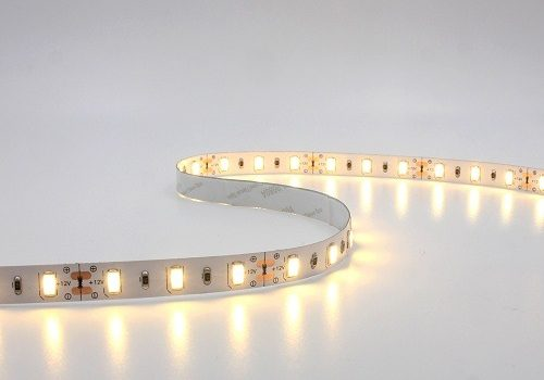 smd5630 led strip exporter in china