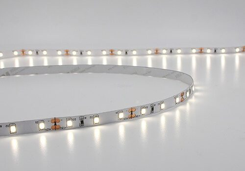 smd2835 led strip light manufacturer in china